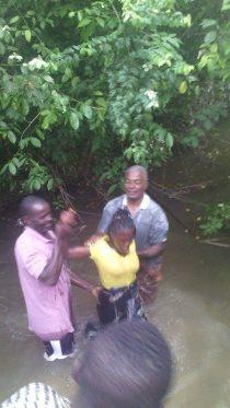 baptism-samar1_orig