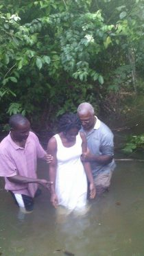 baptism-samar_orig