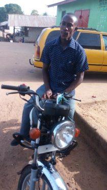 dean-obediah-zialu_orig
