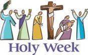 holy-week_1