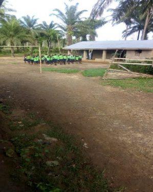 nagbena-elementary-school_orig