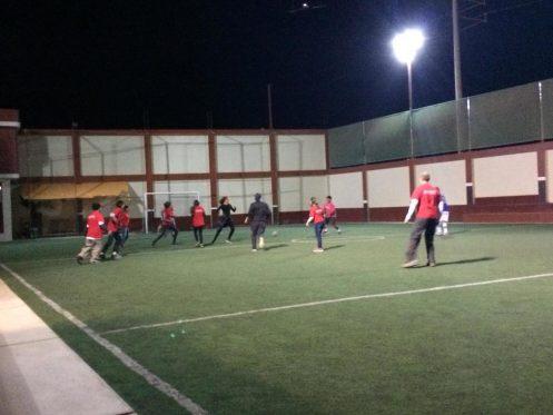 soccer_orig